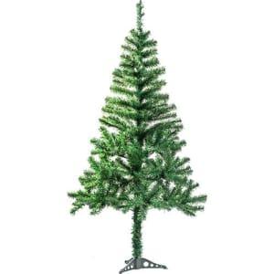 Árvore de Natal 1,50m 221 Galhos - Orb Christmas