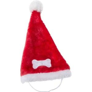 Gorro Natalino para Cachorro - Orb Christmas (Cód. 124283591)