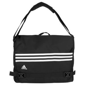 48c9c34ec Bolsa Adidas Messenger 3S