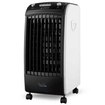 Climatizador Umidificador e Circulador de Ar Frio Climatize 300 - CadenceCadence
