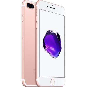 IPhone 7 Plus 128GB Ouro Rosa ou Dourado