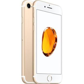 iPhone 7 256GB Ouro Rosa, Prata ou Dourado