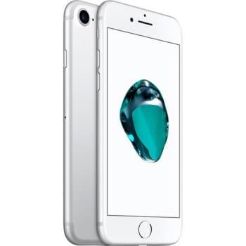 iPhone 7 128GB Dourado, Prata, Preto Matte ou Ouro Rosa