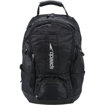 Mochila Speedo Office