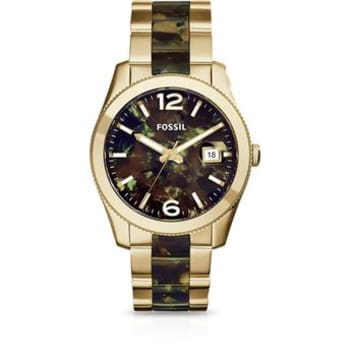 Relógio Feminino ES3831/4VN Fossil