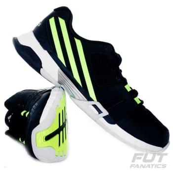 Tênis Adidas Volley Team 3