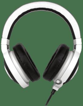 Headset Razer Kraken Pro White