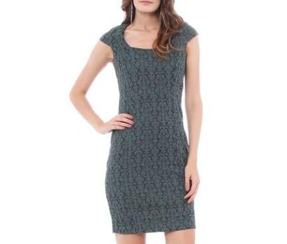 Diversos Vestidos Energia Fashion a partir de R$ 14,90