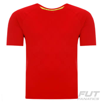 Camisa Adidas Messi Treino