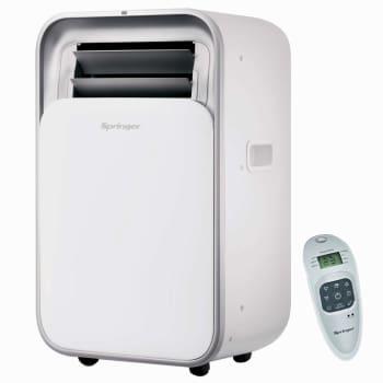 Ar Condicionado Portátil Nova - 12000 BTUs Frio
