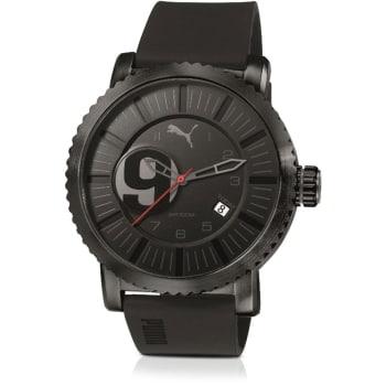 Relógio Masculino 96247GPPSPU1 Puma