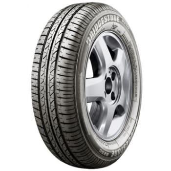 Pneu Aro 14 175/65 R14 B250 - Bridgestone