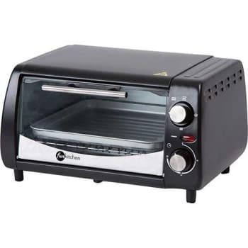 Forno Elétrico Fun Kitchen 10 Litros 650W