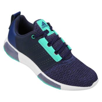 Tênis Adidas Madoru 2