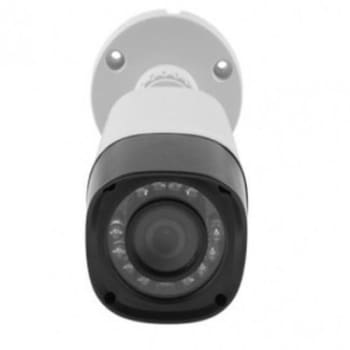 Camera Ip 3 Megas 2.7 A 12mm Motorizado Vip S3330z - Intelbras