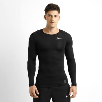 Camiseta de Compressão Nike Pro Cool M/L
