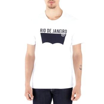 Camisetas Masculina - Levi's