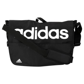 Bolsa Adidas Messenger ESS Linear