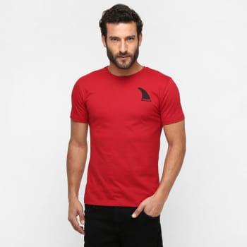 Camisetas Masculinas MOOD por R$19,90